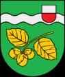 Nusse Wappen.png