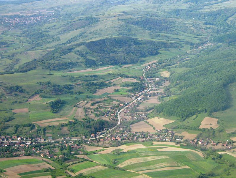 File:Nyárádmagyarós1.jpg