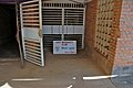 Nyamata Genocide Memorial Church - Flickr - Dave Proffer (10).jpg