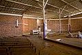 Nyamata Memorial Site 5.jpg