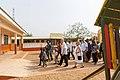 Nyankpala Jackson Kindergarten 2016 P02.jpg