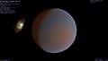 OGLE-TR-10 b and Lagoon Nebula.png
