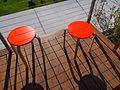 OHNY City College of New York - Solar Roofpod and Harlem Garden for Urban Food 1.jpg
