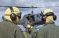 OH 05-0104-02 - Flickr - NZ Defence Force.jpg