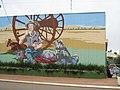 OIC carnamah mural.jpg