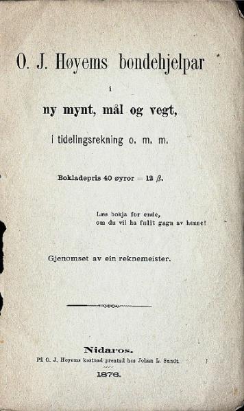 File:OJ Høyems bondehjelpar.djvu