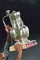 OM - FC Porto - Valais Cup 2013 - trophée.jpg