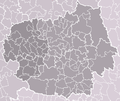 ORP Lovosice LT CZ.png