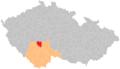 ORP Milevsko.PNG