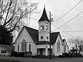 OR Yamhill United Methodist Church.JPG