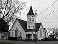 OR Yamhill United Methodist Church.JPG