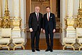 OSCE PA President George Tsereteli and the Grand Duke of Luxembourg.jpg