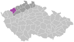 OS Chomutov.PNG