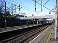 Oakleigh Park Station - geograph.org.uk - 2153759.jpg