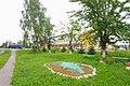 Obal, Belarus - panoramio (51).jpg