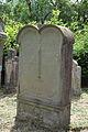 Oberdorf am Ipf Jüdischer Friedhof 3656.JPG