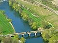 Oberhausen Luitpoldbrücke 20407.jpg