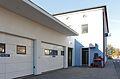 Oberndorf - Polizeistation.jpg