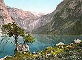 Obersee 1900.jpg