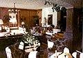 Oberstdorf Posthotel 1964 img06.jpg