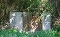 Oberstockstall Kellergasse Mayergraben 1.jpg