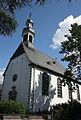 Oberwinter Evangelische Kirche 29.JPG