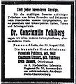 Obituary-Family-MZ-1910-08-28.jpg