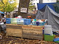 Occupy Portland November 9 sanitation.jpg