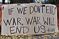 Occupy Portland war sign.jpg