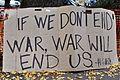 Occupy Portland war sign.jpg
