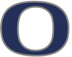 Oceanside High School (New York) - Image: Oceanside High School logo