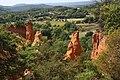 Ocre Rustrel Lubéron Provence - panoramio.jpg