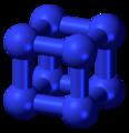 Octaazacubane-3D-balls.png
