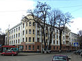 Odesa Digtyarna 24-1.jpg