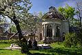 Odesa Francuzski blvr SAM 3993 51-101-1419.JPG
