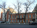 Odesa Preobrazhenska 16.jpg