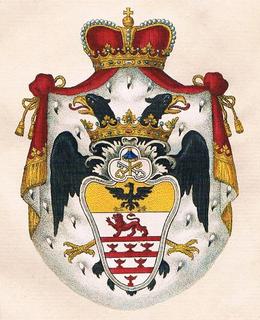 Erba-Odescalchi family