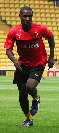 Odion Ighalo 20140802.jpg