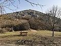Odvas Park.jpg