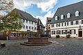 Oestricher Marktplatz, Oestrich-Winkel 20131029.jpg