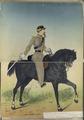 Official de caçadores a cavallo, uniforme pequeno de verão (NYPL b14896507-92730).tiff