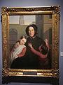 Ogden Museum Margaret Painting.jpg