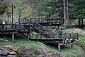 Ohiopyle State Park River Trail - panoramio (45).jpg