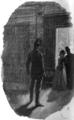 Ohnet - L'Âme de Pierre, Ollendorff, 1890, figure page 213.png