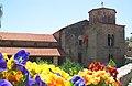 Ohrid, Church of Saint Sofia 101 7962.jpg
