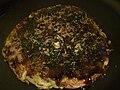 Okonomi-yaki (5064221263).jpg