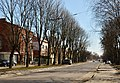 Okruzhna Street, Lviv (01).jpg