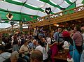 Oktoberfest - Flickr - GregTheBusker (2).jpg