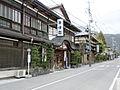 Okutsu Onsen 04.jpg
