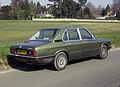 Old BMW (3367700209).jpg